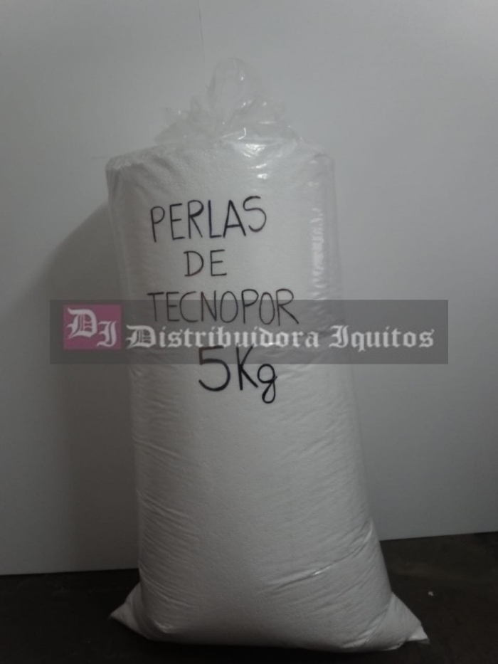 Presentación bolsa de 5 kg